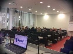 Aktuelna praksa javnih nabavki- 01.marta 2017.godine TE-TO Novi Sad