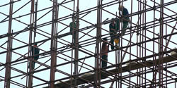 izgradnja