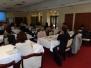 Seminar 24.04.2014. godine