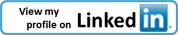 LinkedIn_created_logo_wbkgd