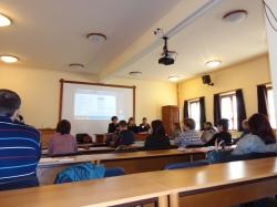 Interaktivna radionica za ponuđače i naručioce; 05. i 06. novembar 2015. godine - Zlatibor
