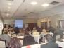 Seminar 12.02.2013. godine