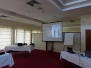 Seminar 20.06.2014. godine
