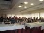 Seminar 26.03.2013. godine