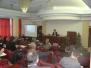 Seminar Novi Sad 31.01.2013. godine